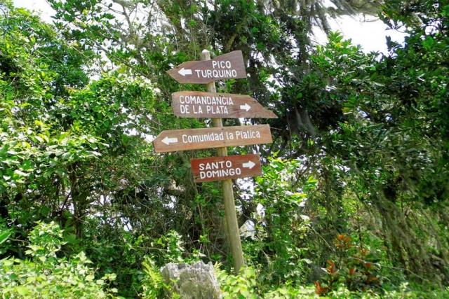 Cuba - Natur Rundreise mit Trekking