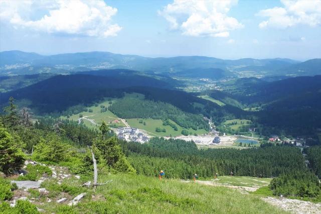 Polen - Unterwegs in Niederschlesien