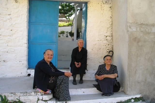 Albanien - Erlebnis-Rundreise mit Wandern, Natur & Kultur