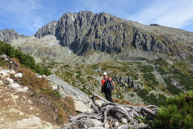 Polen und Slowakei - Naturerlebnis Hohe Tatra - Wandern ohne Gepäck