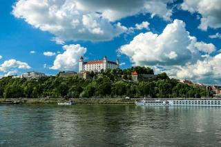 Slowakei – Die landschaftlichen Höhepunkte