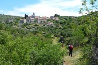 Kroatien - Aktivurlaub und kulturelle Höhepunkte