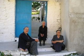 Albanien - Natur & Kultur entdecken