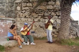 Cuba real - Rundreise zu den Höhepunkten der Karibikinsel