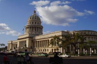 Cuba active - Natur- & Kultur-Rundreise mit Wander- und Radtouren