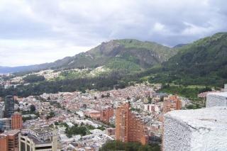 Kolumbien - Trekking zur verlorenen Stadt Ciudad Perdida und kulturelle Highlights