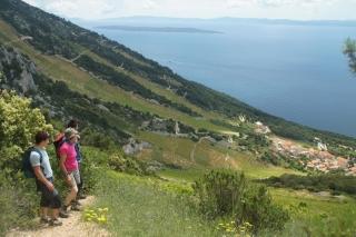 Die schönsten Nationalparks, Dalmatinische Küste und Dubrovnik