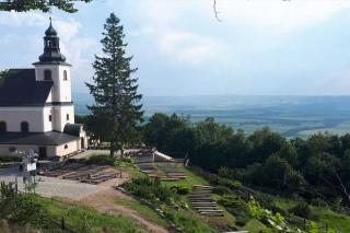 Polen - Wandern und Kultur in Niederschlesien