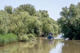 Rumänien - Natur-, Kulturreise, Wandern in Rumäniens Südosten