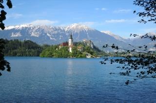 Slowenien - Natur- und Wanderreise auf der Sonnenseite der Alpen