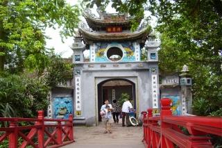 Vietnam intensiv - Natur-, Kultur- und Aktiv-Rundreise