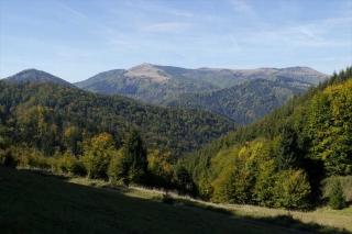Slowakei – auf versteckten Pfaden durch die Bergwelt